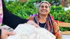 Lille Tyrkia – kan bestilles hjemmefra