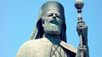 Nicosia - den delte by (kan bestilles hjemmefra)