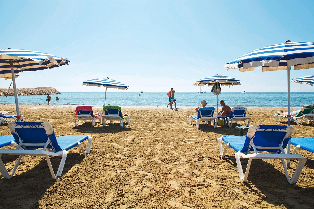 ving sunwing cypern