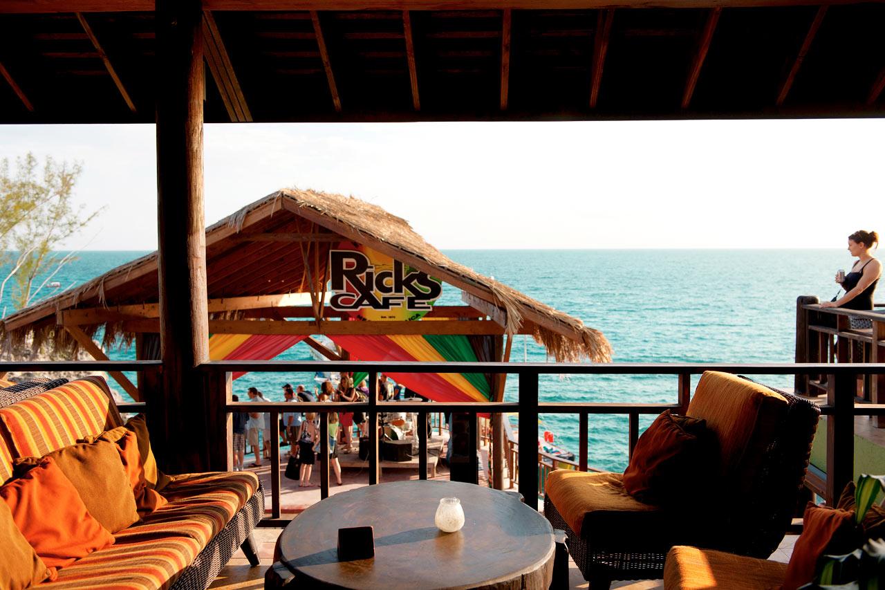 ving jamaica runaway bay