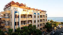 Hotell Belle-Ocean Apart Hotel – Utvalt av Ving