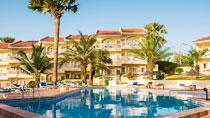 Hotell Bijilo – Utvalt av Ving
