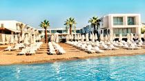 Hotell Lugga Boutique & Beach – Utvalt av Ving