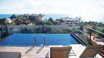Hotell Ko'ox La Mar Club – Utvalt av Ving