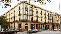 Hotell Del Mar – Utvalt av Ving
