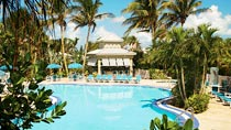 Hotell Lexington Key West – Utvalt av Ving