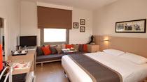 Hotell Eresin Taxim Premier – Utvalt av Ving