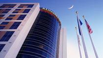 Hotell Renaissance Las Vegas Hotel – Utvalt av Ving