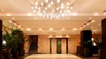Hotell Cannes Palace – Utvalt av Ving