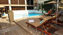 Hotell Grand Hotel Mercure Croisette Beach – Utvalt av Ving