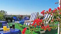 Hotell Hotel De France – Utvalt av Ving