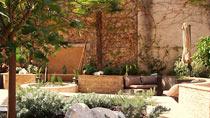 Hotell Best Western Le Patio des Artistes – Utvalt av Ving