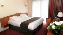 Hotell Abrial – Utvalt av Ving