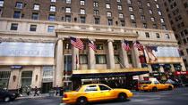 Hotell Pennsylvania Hotel – Utvalt av Ving