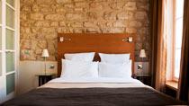 Select - ett av våra omtyckta romantiska hotell.