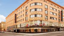 Hotell Belvedere – Utvalt av Ving