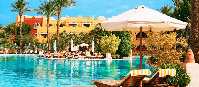 http://images1.ving.se/images/Hotel/HRGMAPA1051_1_13.jpg?v=1