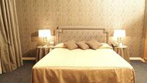 Hotell B4 Roma Borromini – Utvalt av Ving