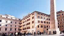 Hotell Colonna Palace – Utvalt av Ving