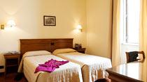 Hotell Milani – Utvalt av Ving