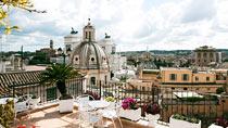 Hotell Pace Helvezia – Utvalt av Ving