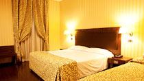 Hotell Villafranca – Utvalt av Ving