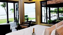 Anantara Mui Ne Resort & Spa - garanterat barnfritt.