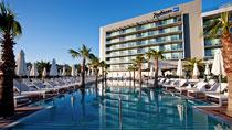 Hotell Radisson Blu Resort Split – Utvalt av Ving