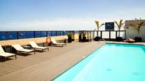 Hotell AC Iberia Las Palmas – Utvalt av Ving