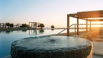 Sheraton Salobre Golf Resort & Spa - Golfhotell med bra golfmöjligheter.