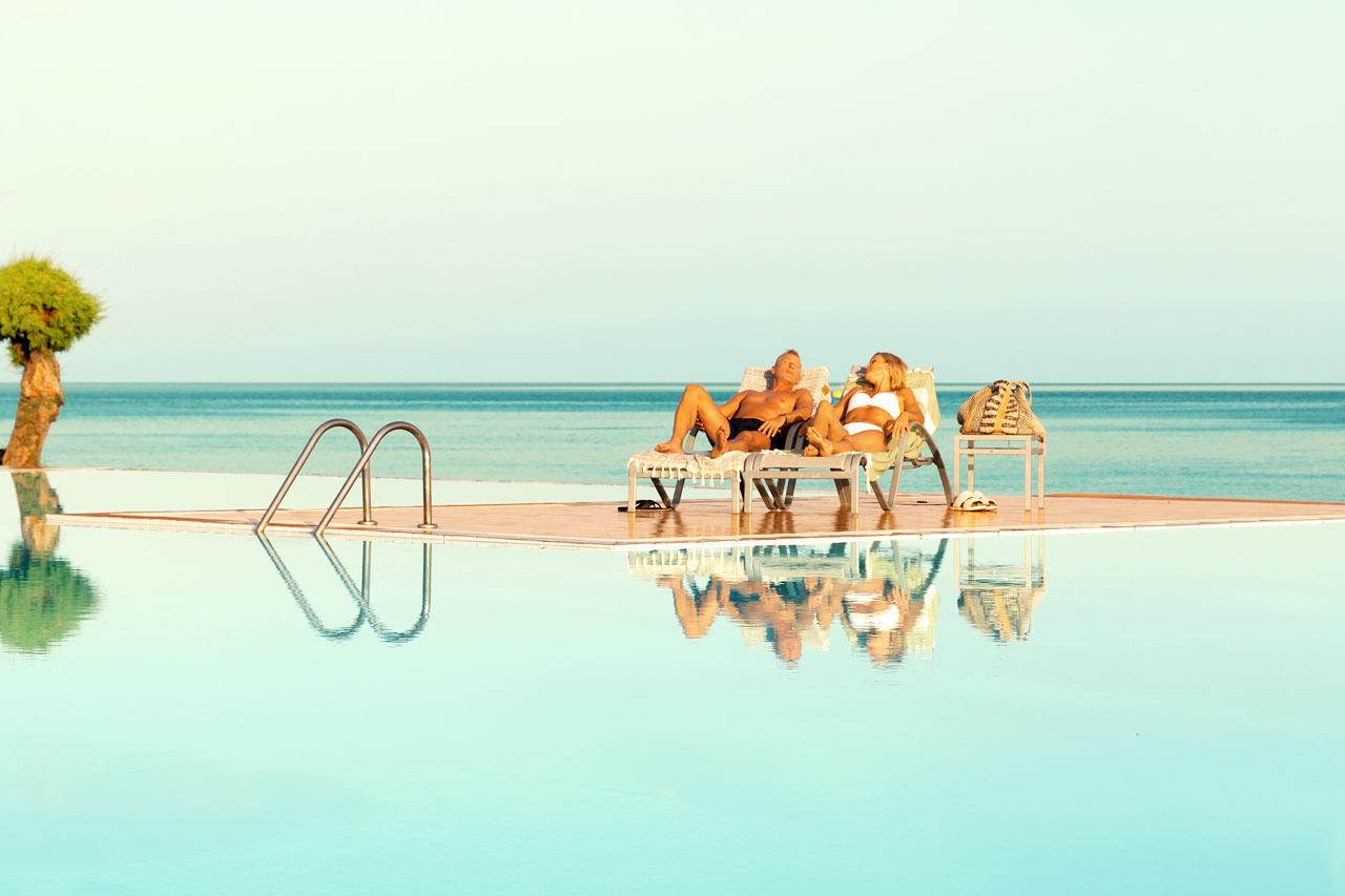 Se bilder fr n v rt hotell sunprime miramare beach i for Miramare beach