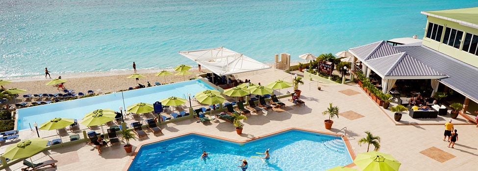 Great bay beach hotel and casino st. maarten casino totenham
