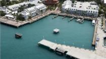 Westin Key West Resort Marina