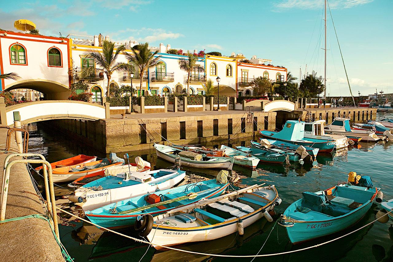 http://images1.ving.se/images/Resort/lpamog2007_2_34.jpg?v=4