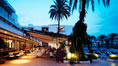 Mat & dryck, Sunwing Alcudia Beach