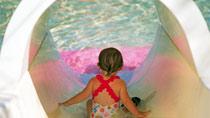 http://images1.ving.se/images/SiteID1/FactSheet/makadi_childrens_waterslides.jpg?v=3