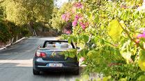 Bilguide Kreta