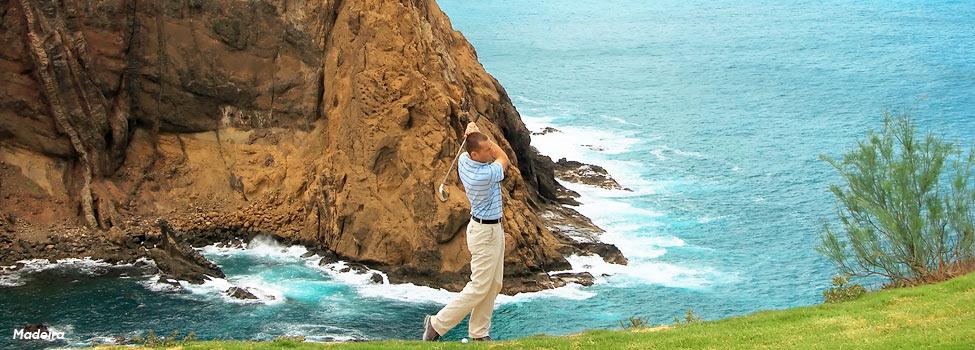 Golf bildspel start 3