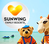 Sunwing Family Resorts