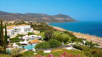 Bilguide Cypern