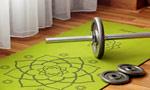 Sunprime Wellness & Sport