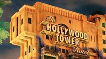 Walt Disney Studios® Park