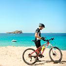 Cykelresor