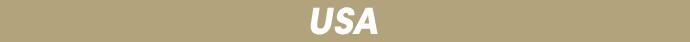 Resor till USA nästa vinter