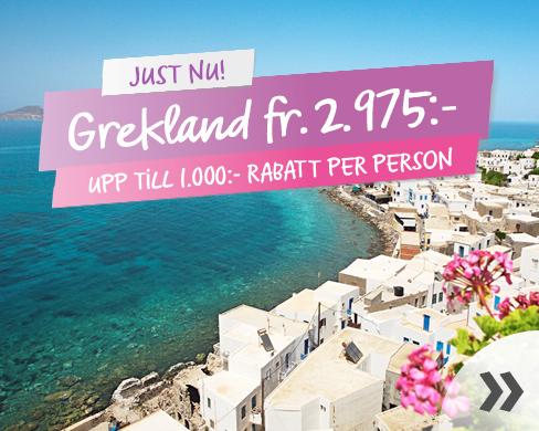Greklandskampanj