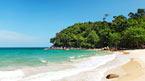 Tachai Islands