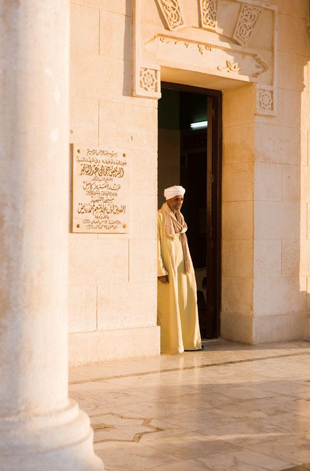 Egypten - Bilder hos Ving