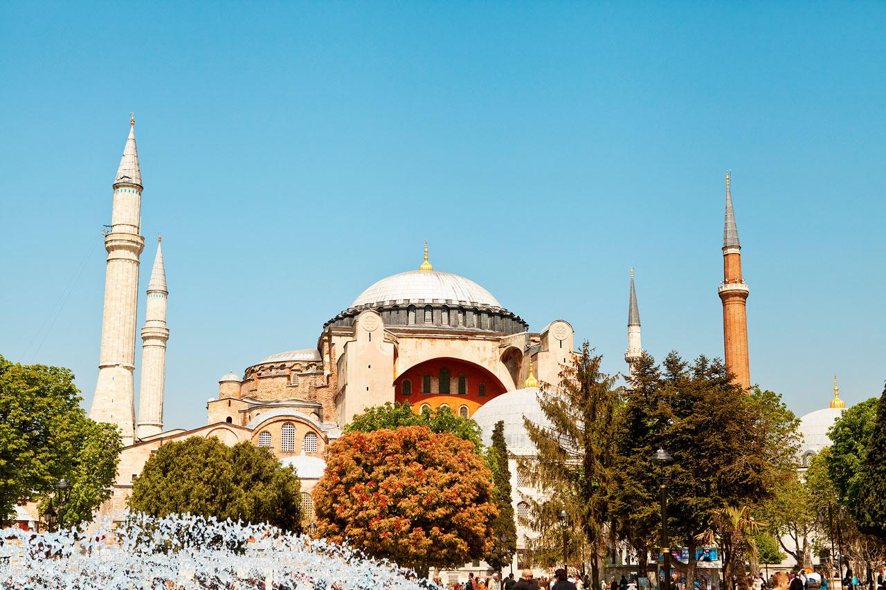 Turkiet Boka Din Resa Till Turkiet Med Ving Vi Kan Resor