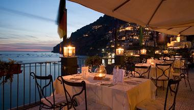 Neapel,Rom, Cannes, Palma stad
