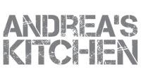 Kitchen Inclusive